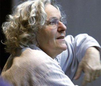 Θεατρική κριτική: Με αφορμή το «Κανατά» από το Θέατρο του Ήλιου της Αριάν Μνουσκίν